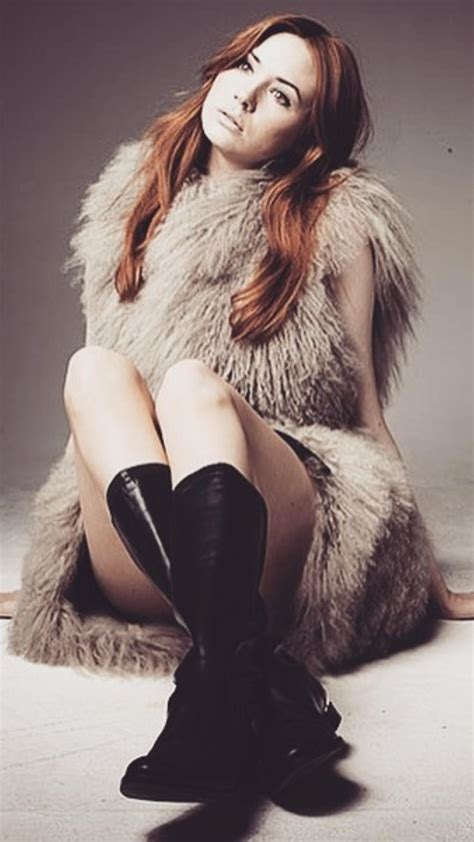 karen gillan songs karen gillan birthday 10 facts you didn t know about the