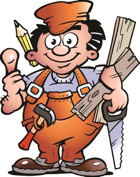 Graphics Design Jobs At Home by Tirage Un Menuisier Chez Vous 2012 171 Fondation De L