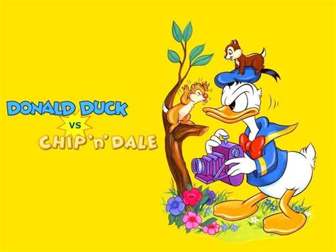 donald duck wallpapers wallpaper cave donald duck wallpapers wallpaper cave
