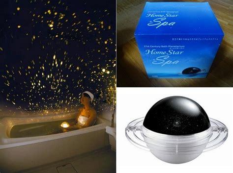 bathtub planetarium ужин при свечах ванна под звездами homestar bath