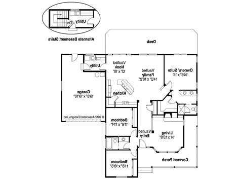modern craftsman floor plans craftsman style house floor plans craftsman house floor