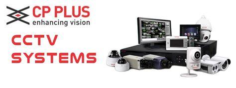 Cctv Cp Plus cp plus dubai complete cctv solutions in dubai uae
