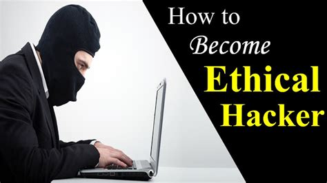 How To Become A Hacker Panduan Menjadi Hacker Handal how to become a ethical hacker top 10 steps haccoders