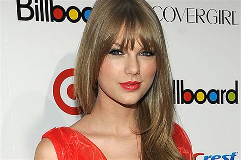 taylor swift enchanted the vow taylor swift s enchanted makes its way to the vow