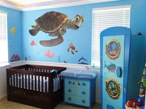20 adorable themed nursery ideas nursery baby