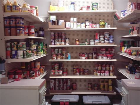 Pantry Basics by 28 Best Images About Pantry Basics On Jars