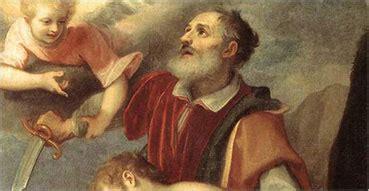 atto di fede testo preghiera actus fidei atto di fede testo italiano