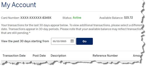 Checking Balance On American Express Gift Card - amex gift card balance check lamoureph blog