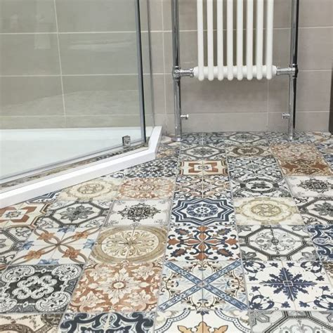 Home   Capitol Tiles Group