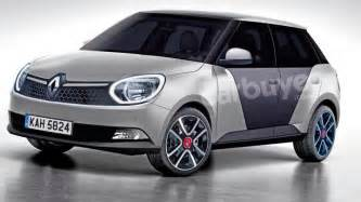 Renault 5 Specs Renault 5 Hatchback Features Price Launch Date Specs