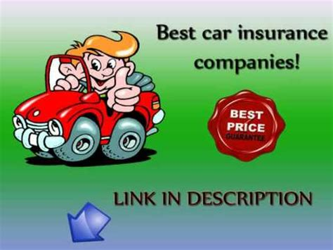 Automobile Club Inter Insurance 5 by International Car Travel Insurance Usa Best Discount