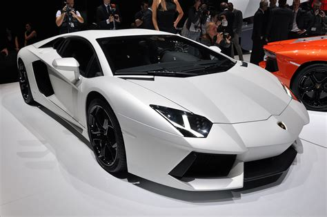 Lamborghini Prices New New Lamborghini Aventador Lp700 4 2016 Prices And