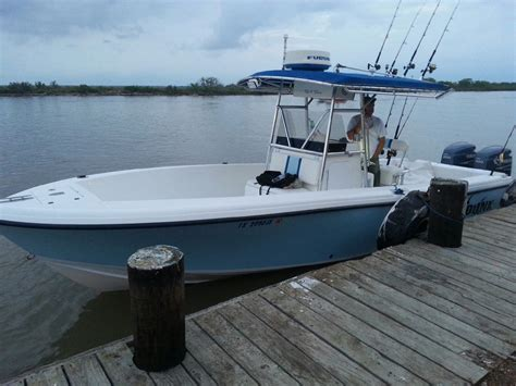 bluewater boats for sale by owner bluewater 2550 sold sold sold page 2 the hull truth