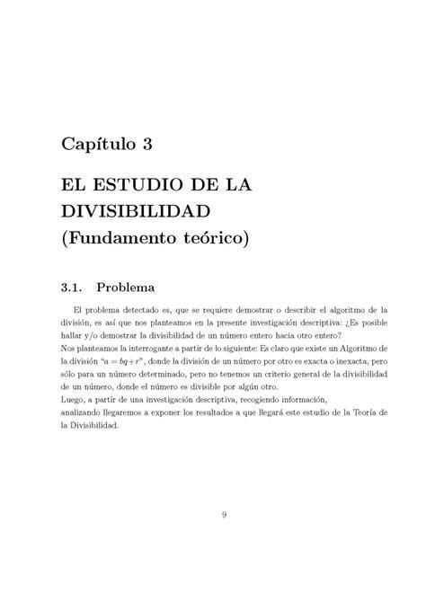 teor a de la completud hunyuan el fundamento de la ciencia qigong edition books teor 237 a de la divisibilidad p 225 2 monografias