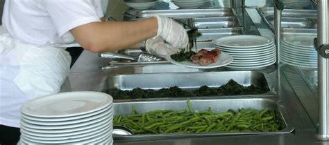 ufficio mense scolastiche laneri ristorazione torino ristorazione collettiva