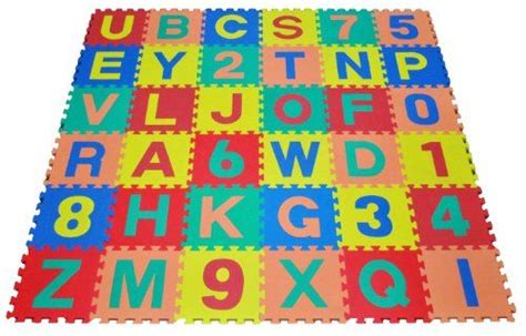 Alphabet And Numbers Mat by 54 Best Images About Carpet Tiles On Carpet