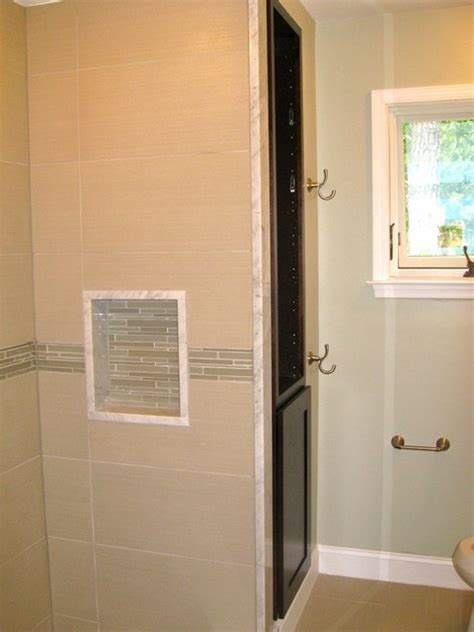 Bathroom Designers Nj by New Jersey Bathroom Remodeling Project H Cherry Hill
