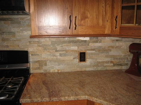 stack stone ledger panels backsplash tile pinterest ledger stone tile backsplash quotes
