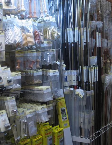 gardinen und gardinenzubehor berlin kurzwaren in prenzlauer park baumarkt weso in berlin