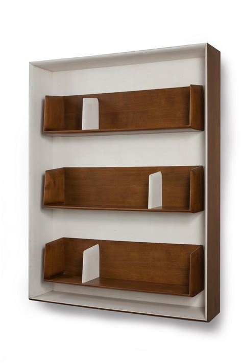 wall bookshelves unique wood wall shelves best decor things