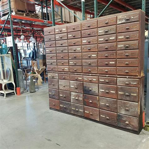 Kitchen Hardware Warehouse Antique Hardware Cabinet Antique Furniture
