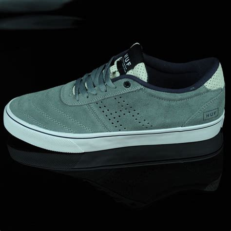 huf galaxy shoes galaxy shoes monument slate blue in stock at the boardr