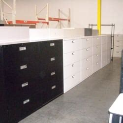 office furniture ontario ca pnp office furniture 10 photos office equipment 940