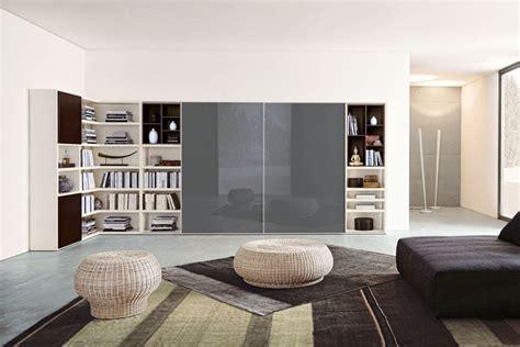 mobile soggiorno angolare mobili per soggiorno idee per il living mobili soggiorno