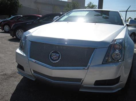 autonation cadillac port richey port richey fl 34668