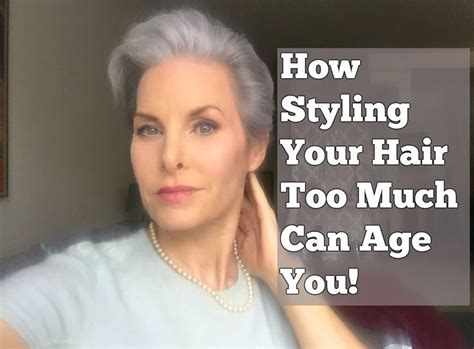 highlighting your hair at age 50 and over 17 best images about hair on pinterest short hairstyles