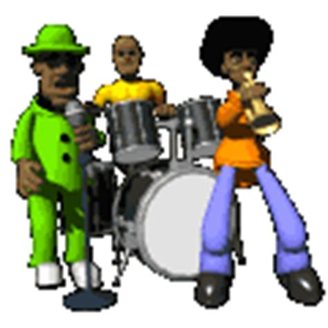 imagenes gif graciosas de amor imagenes de grupos de musica animadas