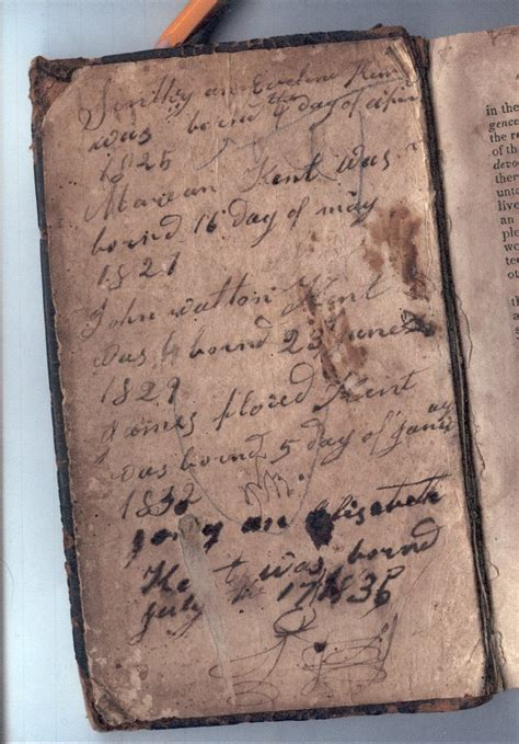 Kent Birth Records Schley County Usgenweb Archives
