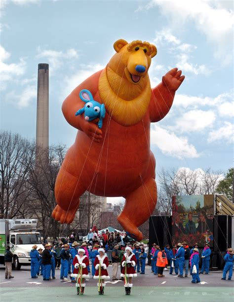 the big blue house philly the big blue house bear in balloon quotes