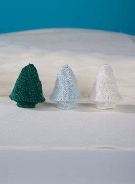 tinsel christmas tree knitting pattern 150 free christmas knitting patterns to love and cherish