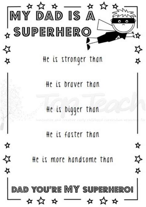 superhero dad coloring page 17 best images about coloring pages on pinterest disney