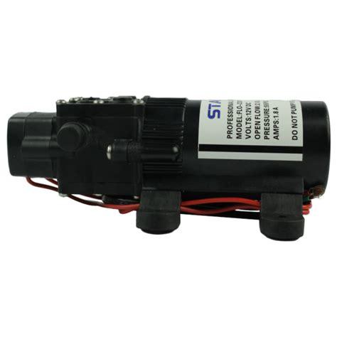 Pompa Air Irigasi Mini beli 12v dc 2 0lpm 55 psi pertanian irigasi pompa listrik