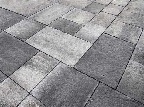 pavimentazione cortile pavimentazioni esterne mattioli aldo