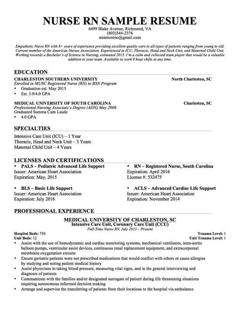 Float Cover Letter by Best Of Float Sle Resume Resume Cover Letter