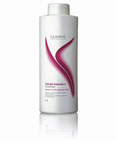 Clairol Professional Care Color Radiance Intensive Mask 1000 Ml clairol professional color radiance
