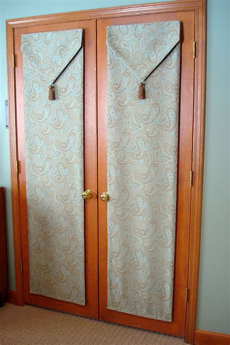 french door curtains ideas 17 best ideas about curtains for french doors on pinterest