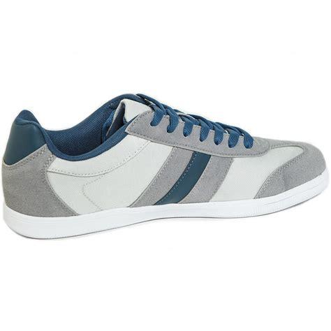 athletic dress shoe alpine swiss haris mens retro striped athletic shoes