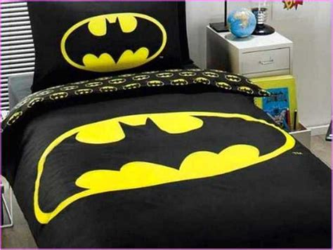 Batman Bedding Set Batman Bedding Size Comforter Bedding Ideas Batman Bedroom Set In Bedroom Style