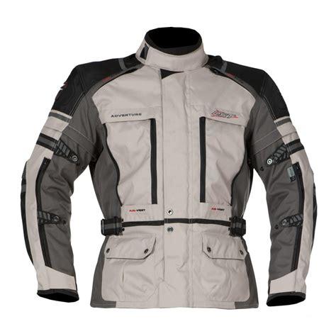 Motorrad Adventure Bekleidung by Rst Adventure 1222 Suit Jacket Sand Jackets