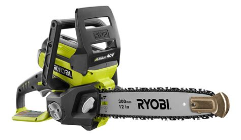 Ryobi Giveaway - my devotional thoughts ryobi 40 volt cordless chainsaw giveaway ends 10 5 u s