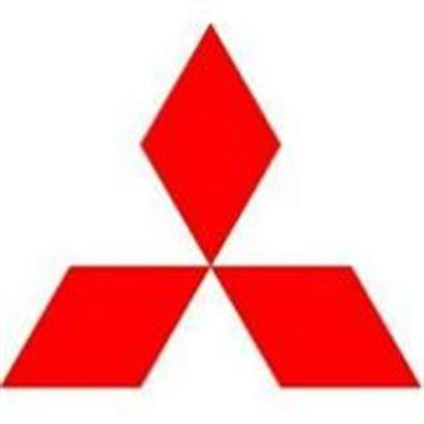 mitsubishi electric power products working at mitsubishi electric power products glassdoor ca