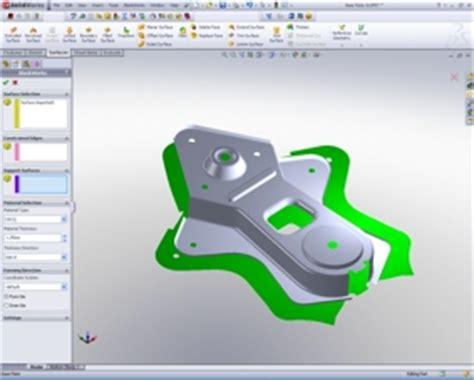3d Home Kit By Design Works Inc product details solidworks