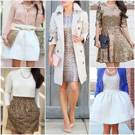 new year collection clothes new years ideas stylish