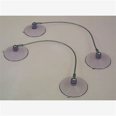 window candle l suction cup holders lisle 63900 suction cup window holder for door windows ebay