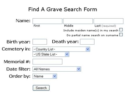 Civil War Search Civil War 187 Finding Civil War Veterans