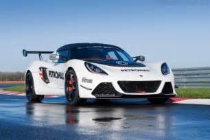 2013 Lotus Exige Price All Cars Nz 2013 Lotus Exige V6 Cupr